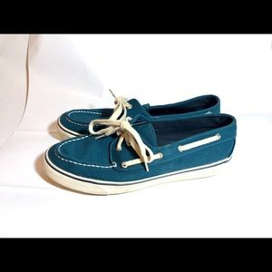 Sperry Shoes - Sperry Top Siders